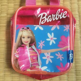 Barbie - Barbie 子ども用ポシェット