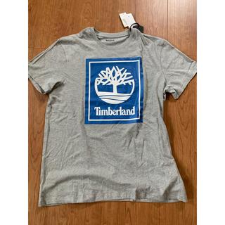 Timberland - Tシャツ ティンバーランド timberland 新品未使用タグ付き
