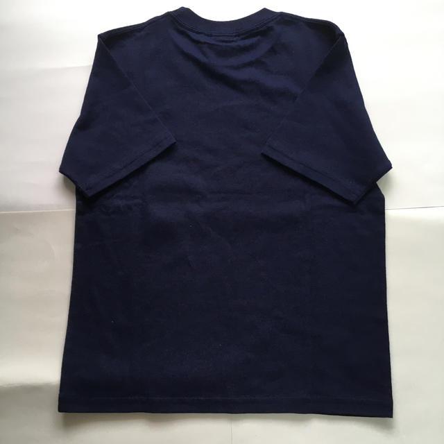 POLO RALPH LAUREN(ポロラルフローレン)のポロラルフローレン 子どもTシャツ 新品未使用 キッズ/ベビー/マタニティのキッズ服男の子用(90cm~)(Tシャツ/カットソー)の商品写真