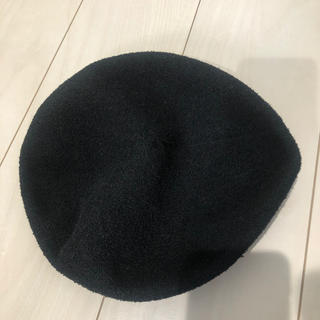 ローリーズファーム(LOWRYS FARM)のローリーズファームサマーベレー帽(ハンチング/ベレー帽)