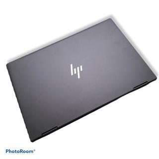 HP - HP ENVY 13 x360ノート(SSD 512GB)