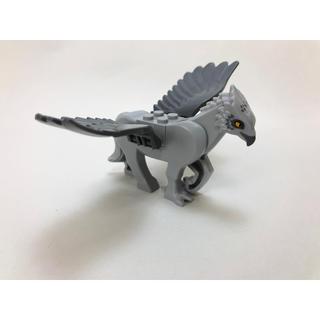 Lego - 【新品未使用】レゴ LEGO ミニフィグ ヒッポグリフ ハリーポッター