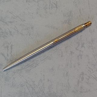 パーカー(Parker)のパーカー ボールペン 黒(ペン/マーカー)