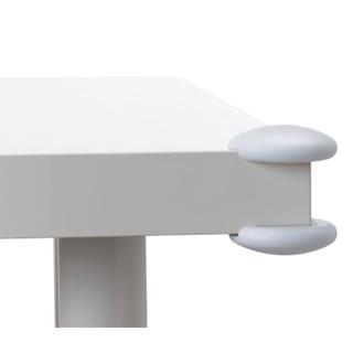 イケア(IKEA)のIKEAのコーナーバンパー 8個分(コーナーガード)