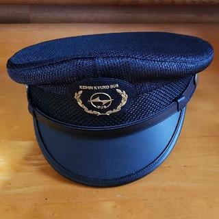 バス運転士帽子(その他)