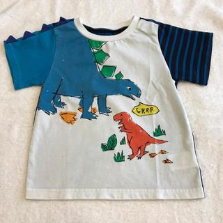 チェスティ(Chesty)の【値下げ】Chesty Petite Tシャツ100cm(Tシャツ/カットソー)