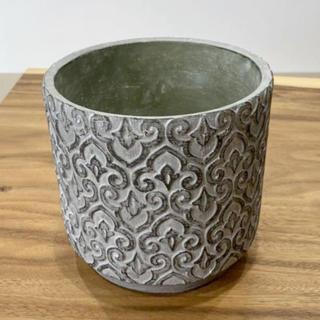 鉢(花瓶)