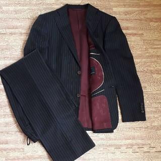 アオヤマ(青山)のModa Ritorno スーツ セットアップ上下(セットアップ)