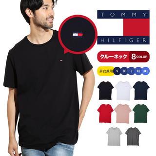 トミー(TOMMY)のレディース トミー Tシャツ(Tシャツ(半袖/袖なし))