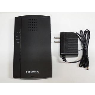 アイオーデータ(IODATA)のI・O DATA WN-AC1167GR Wi-Fi ルーター(PC周辺機器)