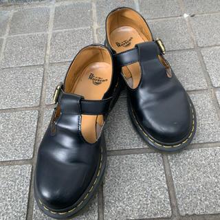 ドクターマーチン(Dr.Martens)の小雨様専用(ローファー/革靴)