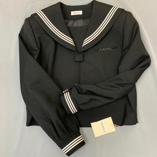 エル(ELLE)のセーラー服ELLE 160Aサンプル品未使用(衣装)