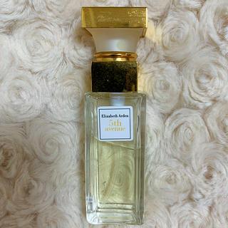 エリザベスアーデン(Elizabeth Arden)の香水 30ml(香水(女性用))