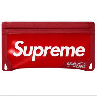 シュプリーム(Supreme)のSupreme®/Sealline Waterproof Case(その他)