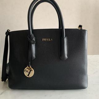 Furla - FURLA 正規品 TESSA ショルダーバッグ 2WAYバッグ