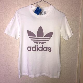 adidas - 新品 adidas アディダス Tシャツ