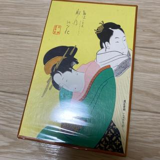 伝統工芸品 お土産 レア 肥後芋茎 肥後ずいき 熊本(その他)