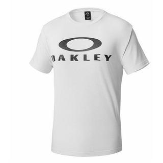 オークリー(Oakley)の(新品)OAKLEY Tシャツ(Tシャツ/カットソー(半袖/袖なし))