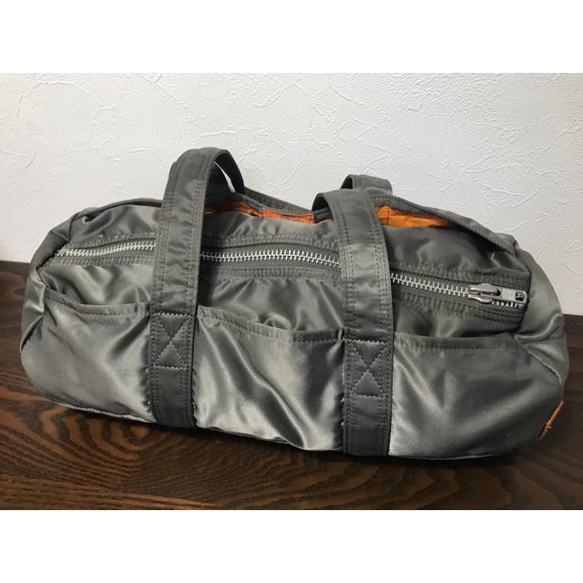 PORTER(ポーター)のPORTER 吉田カバン ボストンバッグ メンズのバッグ(ボストンバッグ)の商品写真