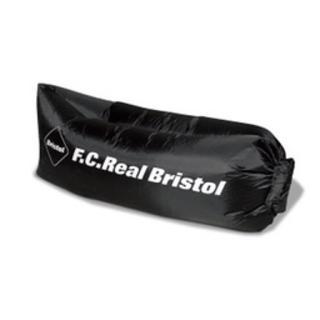 エフシーアールビー(F.C.R.B.)のF.C.Real Bristol AIR SOFA F.C.R.B soph.(その他)