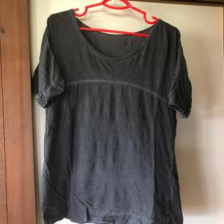 イーエーピー(e.a.p)のeap Tシャツ M(Tシャツ(半袖/袖なし))