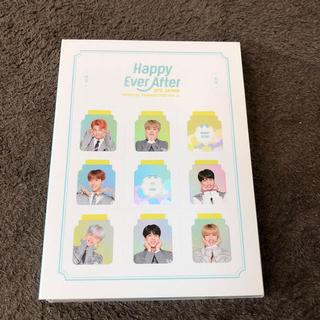 防弾少年団(BTS) - BTS ペンミ DVD