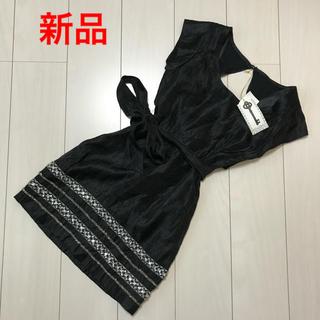 ギンザマギー(銀座マギー)の新品 ドレス 銀座マギー(ミディアムドレス)