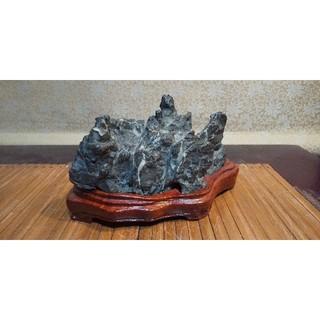 太湖石(その他)