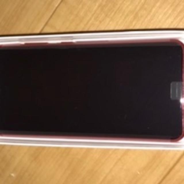 SAMSUNG(サムスン)のGalaxyA20 未使用本体 スマホ/家電/カメラのスマートフォン/携帯電話(スマートフォン本体)の商品写真