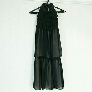 LASUD パーティードレス レディースのフォーマル/ドレス(ミディアムドレス)の商品写真