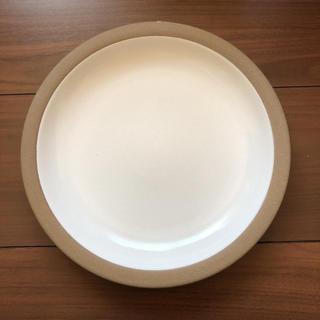 イッタラ(iittala)の新品未使用品 ヒースセラミックス お皿(食器)