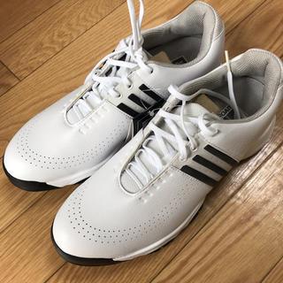アディダス(adidas)のadidas ゴルフシューズ Innolux レディース スパイク(シューズ)