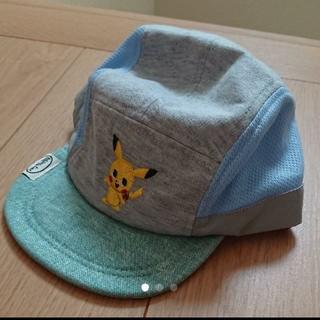 クレードスコープ(kladskap)のクレードスコープ 帽子(帽子)