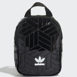 アディダス(adidas)のadidas  ミニ3Dバックパック(リュック/バックパック)