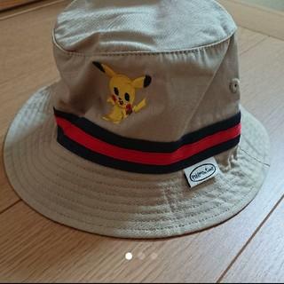 クレードスコープ(kladskap)のクレードスコープ 帽子 ハット(帽子)