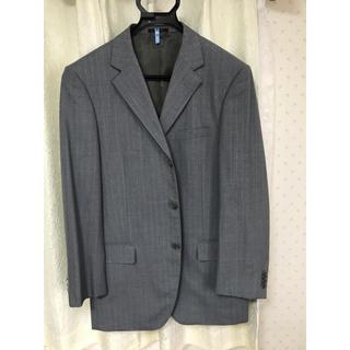 カンサイヤマモト(Kansai Yamamoto)のメンズスーツ上下AB6サイズ KANSAI YAMAMOTO  ・美品です(セットアップ)
