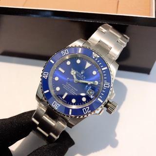 メンズ 自動巻腕時計