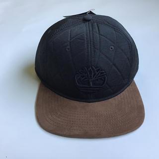 ティンバーランド(Timberland)のtimberland cap(キャップ)