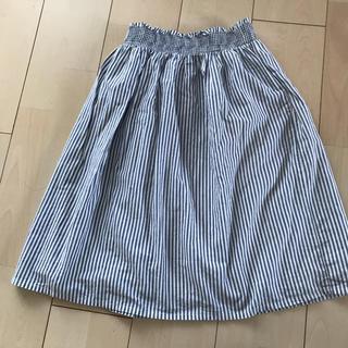 GU - GU♡スカート130