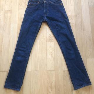 アールジーン(Earl Jean)のジーンズ アールジーン 26インチ(デニム/ジーンズ)