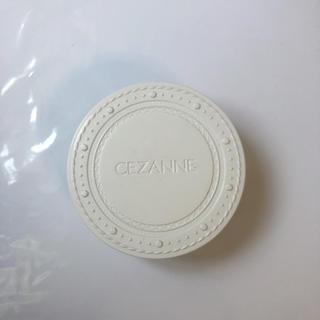 セザンヌケショウヒン(CEZANNE(セザンヌ化粧品))のセザンヌ UVクリアフェイスパウダー P1(フェイスパウダー)