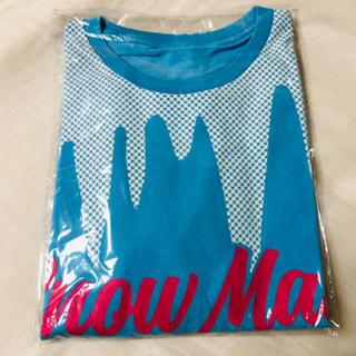 Johnny's - *SnowMan Tシャツ