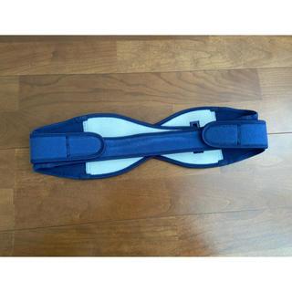 トコちゃんベルト2        Lサイズ(その他)