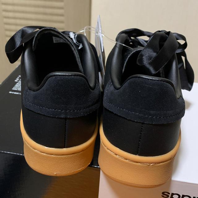 adidas(アディダス)のアディダス 新品! 最安値! レディースの靴/シューズ(スニーカー)の商品写真