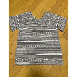 アーノルドパーマー(Arnold Palmer)のアーノルドパーマ 半袖Tシャツ(Tシャツ(半袖/袖なし))