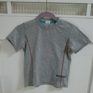 コンビミニ(Combi mini)のコンビミニ 半袖Tシャツ 100(Tシャツ/カットソー)