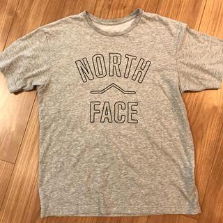 THE NORTH FACE - ノースフェイス 半袖Tシャツ
