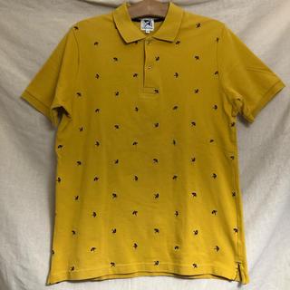 アーノルドパーマー(Arnold Palmer)のArnold palmer アーノルドパーマー ポロシャツ メンズ(ポロシャツ)