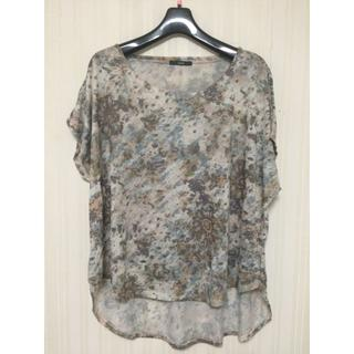 オズモーシス(OSMOSIS)のオズモーシス(Tシャツ(半袖/袖なし))