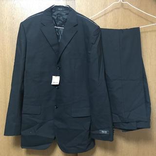 コムサイズム(COMME CA ISM)のスーツ 上下セット(その他)